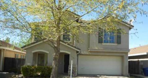 Just Sold 3615 W River Sacramento