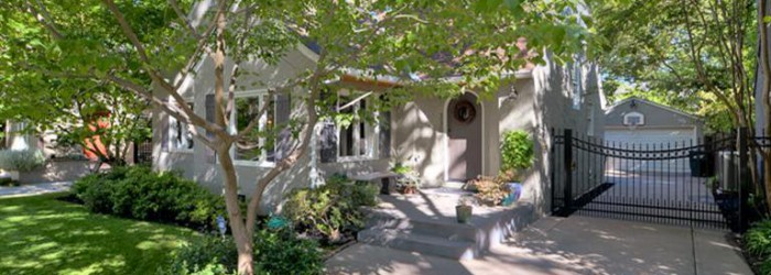 330 36th Way Just Sold