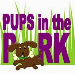 Pups in the Park