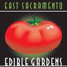 Edible Gardens Tour