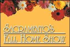 Sacramento's Fall Home Show