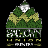 SacTown Union Brewery is Opening!