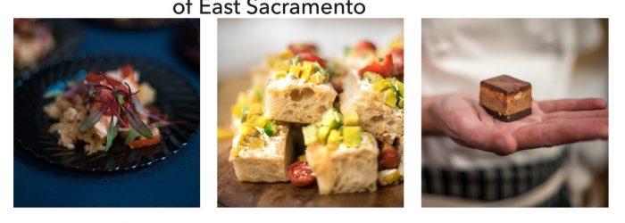 The Taste of East Sacramento 2017