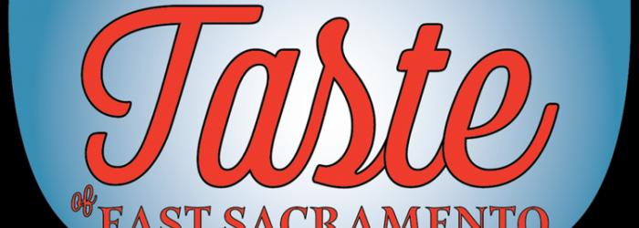 The Taste of East Sac 2019