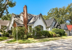 Dunnigan Realtors, East Sac, 900 45th Street, Sacramento, California, United States 95819, 3 Bedrooms Bedrooms, ,1 BathroomBathrooms,Single Family Home,Sold Listings,45th Street,1233