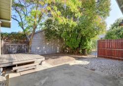 Dunnigan Realtors, East Sac, 1615 34th Street, Sacramento, California, United States 95816, 2 Bedrooms Bedrooms, ,1 BathroomBathrooms,Single Family Home,Active Listings,34th Street,1234