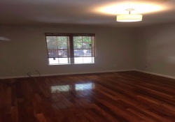 Dunnigan Realtors, 1701 - 1703 13th St, Sacramento, California, United States 95811, 4 Bedrooms Bedrooms, ,2 BathroomsBathrooms,Single Family Home,Sold Listings,13th St,1235