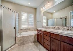 Dunnigan Realtors, West Sacramento, 3011 Benton St, West Sacramento, Yolo, California, United States 95691, ,2 BathroomsBathrooms,Single Family Home,Sold Listings,Benton St,1239