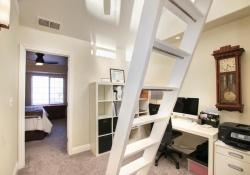 Dunnigan Realtors, Downtown, 912 Q Street, Sacramento, Sacramento, California, United States 95811, 2 Bedrooms Bedrooms, ,1 BathroomBathrooms,Condominium,Active Listings,Q Street,1241