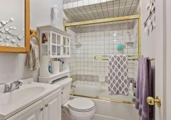 Dunnigan Realtors, East Sac, D Street 3555, Sacramento, Sacramento, California, United States 95819, 2 Bedrooms Bedrooms, ,1 BathroomBathrooms,Single Family Home,Sold Listings,3555,1243