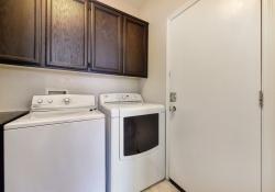 Dunnigan Realtors, 9200 Bearint Way, Elk Grove, Sacramento, California, United States 95758, 5 Bedrooms Bedrooms, ,3 BathroomsBathrooms,Single Family Home,Active Listings,Bearint Way,1244
