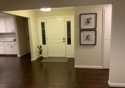 Dunnigan Realtors, 975 Astro, Sacramento, Sacramento, California, United States 95831, 4 Bedrooms Bedrooms, ,2 BathroomsBathrooms,Single Family Home,Sold Listings,Astro,1245
