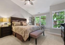 Dunnigan Realtors, 606 13th St, Sacramento, Sacramento, California, United States 95814, 3 Bedrooms Bedrooms, 2 BathroomsBathrooms, Condominium, Active Listings,13th St,1246