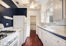 Dunnigan Realtors, East Sac, 4504 H Street, Sacramento, Sacramento, California, United States 95819, 2 Bedrooms Bedrooms, ,1 BathroomBathrooms,Single Family Home,Active Listings,H Street,1247