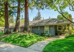Dunnigan Realtors, 2498 American River Dr, Sacramento, Sacramento, California, United States 95825, 3 Bedrooms Bedrooms, ,2 BathroomsBathrooms, Condominium,Sold Listings, American River Dr,1251