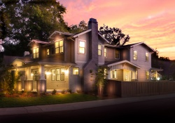 Dunnigan Realtors, East Sac, 1300 40th Street, Sacramento, Sacramento, California, United States 95819, 4 Bedrooms Bedrooms, ,3 BathroomsBathrooms,Single Family Home,Sold Listings,40th Street,1255