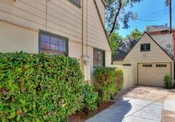 Dunnigan Realtors, East Sac, 932 41st Street, Sacranmento, Sacramento, California, United States 95819, 3 Bedrooms Bedrooms, ,1 BathroomBathrooms,Single Family Home,Active Listings,41st Street,1256