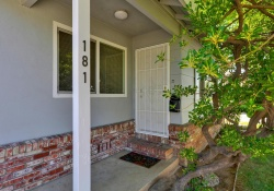 Dunnigan Realtors, 181-185 Brady Ct., Sacramento, Sacramento, California, United States 95820, 3 Bedrooms Bedrooms, ,Apartment,Active Listings,Brady Ct.,1257