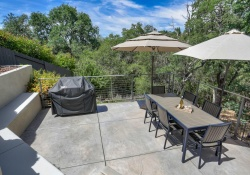 Dunnigan Realtors, 3617 Miners Ravine Drive, Roseville, Placer, California, United States 95661, 4 Bedrooms Bedrooms, ,2 BathroomsBathrooms,Single Family Home,Sold Listings, Miners Ravine Drive,1258