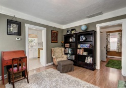 Dunnigan Realtors, Land Park, 2672 Harkness St, Sacramento, Sacramento, California, United States 95818, 2 Bedrooms Bedrooms, ,1 BathroomBathrooms,Single Family Home,Active Listings,Harkness St,1259