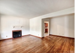 Dunnigan Realtors, East Sac, 1100 48th St, Sacramento, Sacramento, California, United States 95819, 2 Bedrooms Bedrooms, ,1 BathroomBathrooms,Single Family Home,Active Listings,48th St,1260