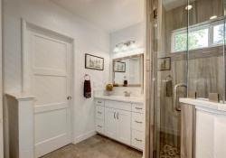 Dunnigan Realtors, East Sac, 223 40th Street, Sacramento, Sacramento, California, United States 95819, 4 Bedrooms Bedrooms, ,3 BathroomsBathrooms,Single Family Home,Active Listings,40th Street,1261