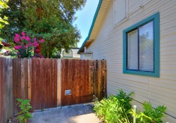 Dunnigan Realtors, East Sac,  4420 D Street, Sacramento, Sacramento, California, United States 95819, 2 Bedrooms Bedrooms, ,1 BathroomBathrooms,Single Family Home,Active Listings,D Street,1262