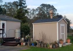Dunnigan Realtors, 9777 Baseline Rd, Elverta, Placer, California, United States 95626, 3 Bedrooms Bedrooms, ,2 BathroomsBathrooms,Single Family Home,Sold Listings,Baseline Rd,1263