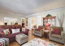 Dunnigan Realtors, 3007 Merrywood Drive, Sacramento, Sacramento, California, United States 95825, 2 Bedrooms Bedrooms, ,1 BathroomBathrooms,Single Family Home,Sold Listings,Merrywood Drive,1264