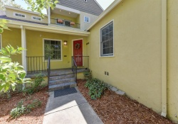 Dunnigan Realtors, Curtis Park, 2440 4th Ave, Sacramento, Sacramento, California, United States 95818, 4 Bedrooms Bedrooms, ,3 BathroomsBathrooms,Single Family Home,Sold Listings,4th Ave,1265