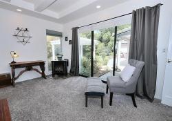 Dunnigan Realtors, Carmichael, 1501 Elsdon Circle, Carmichael, Sacramento, California, United States 95608, 4 Bedrooms Bedrooms, ,3 BathroomsBathrooms,Single Family Home,Sold Listings,Elsdon Circle,1266