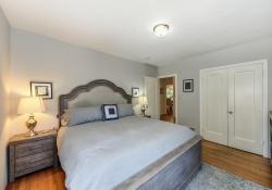 Dunnigan Realtors, Land Park, 2710 Land Park Dr, Sacramento, Sacramento, California, United States 95818, 3 Bedrooms Bedrooms, ,1 BathroomBathrooms,Single Family Home,Sold Listings,Land Park Dr,1267