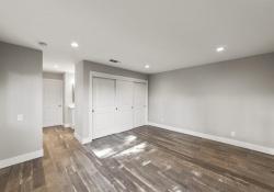 Dunnigan Realtors, Land Park, 19 Park Vista, Sacramento, Sacramento, California, United States 95831, 4 Bedrooms Bedrooms, 2 Bathrooms Bathrooms, Single Family Home, Sold Listings, Park Vista,1268