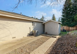 Dunnigan Realtors, Fair Oaks, 8188 Woodleaf Dr, Fair Oaks, Sacramento, California, United States 95628, 3 Bedrooms Bedrooms, ,2 BathroomsBathrooms,Single Family Home,Sold Listings,Woodleaf Dr,1269